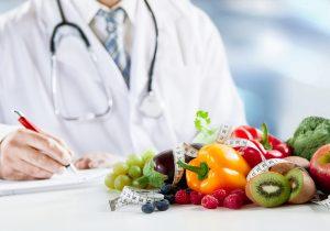 """¿Hay alimentos """"buenos"""" y """"malos""""? Mejor balancea tu dieta"""