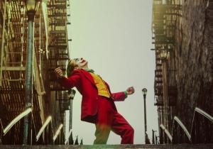 10 Películas esenciales que tienes que ver antes de Joker