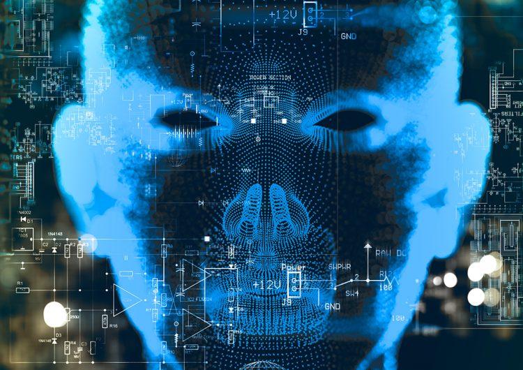 Seguridad: la tecnología y sus soluciones a prueba de balas