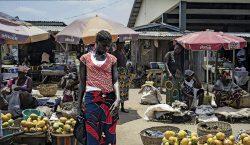 Desazón y esperanza en Sierra Leona, uno de los países…