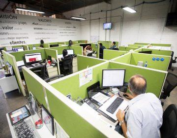 Nueva política mete freno a negocios de tecnología