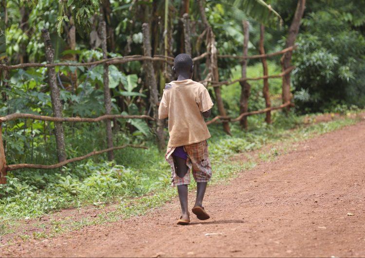 pobreza-desnutrición-infancia-obesidad