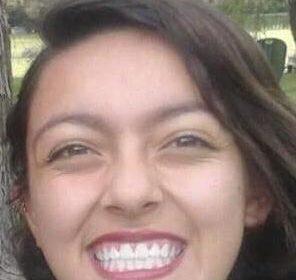 Mamá de Angélica clama justicia, su hija tenía 17 años y estaba embarazada