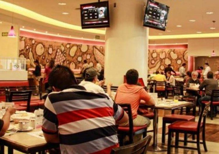 Restaurantes poblanos sin botones de pánico pese a inseguridad