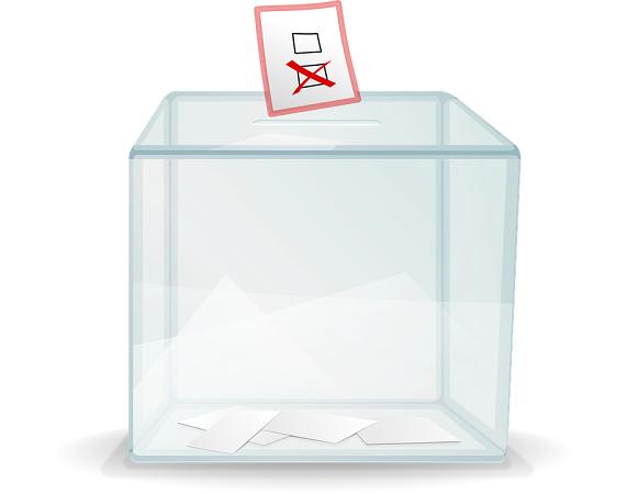 Opinión | Elecciones en la era de la posverdad