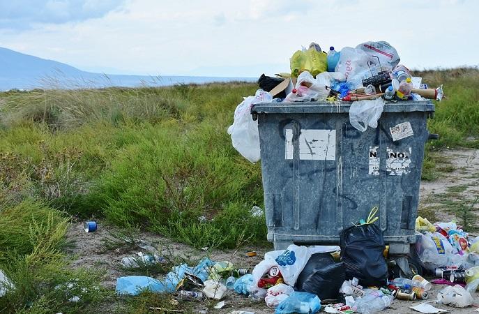 Impuesto a quienes tiren basura: investigador