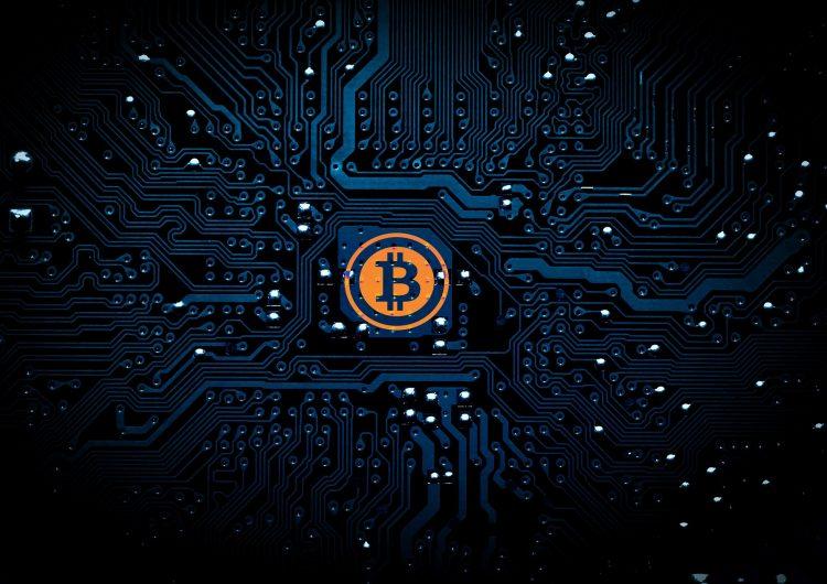bitcoin-criptomoneda-pedofilia-abuso infantil