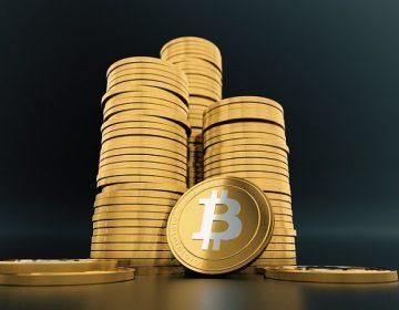 Arranca era de masificación de dinero virtual (Código Digital)