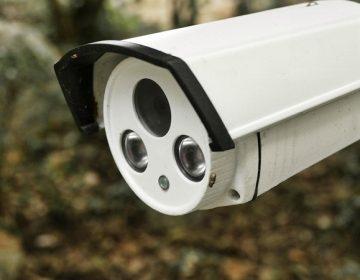 Frenarán robos en escuelas con cámaras