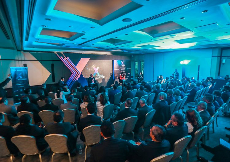 Las nuevas estrategias contra el crimen, tema sobresaliente en la X Cumbre de Seguridad