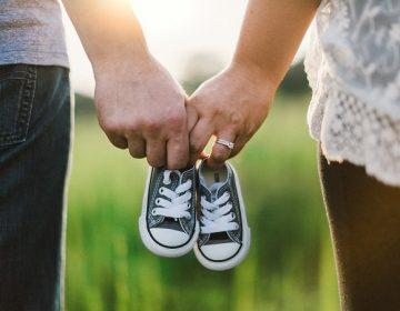 Conforman 40 parejas lista de adopción en Aguascalientes