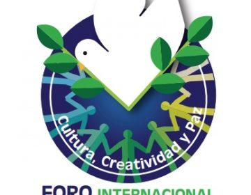 Aguascalientes será sede de Foro Internacional de Cultura, Creatividad y Paz de UNESCO