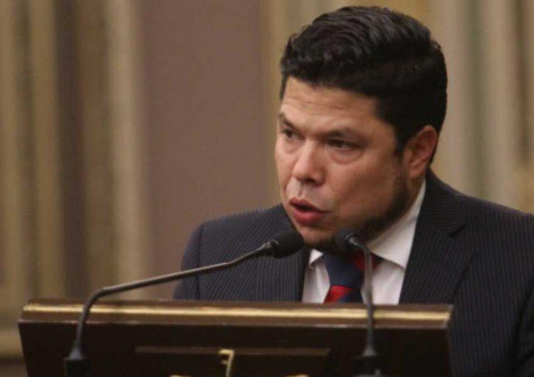 Exhortan a la Fiscalía investigar a exfuncionarios morenovallistas