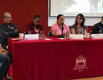 Se oponen pobladores a proyecto hidroeléctrico en Puebla