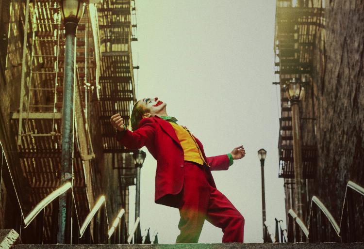 Joker-Guasón-turismo-Bronx-NY