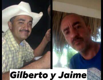 Fiscalías evaden investigación de dos hidrocálidos desaparecidos