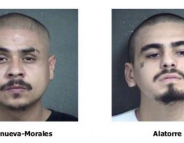 Lo que sabemos del tiroteo en Kansas que dejó dos mexicanos muertos