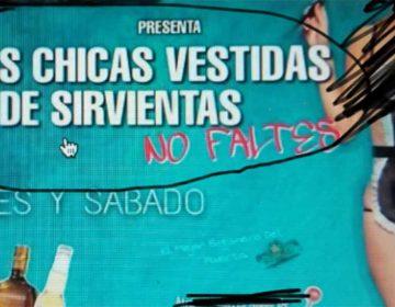 Congreso de Puebla legisla a favor de la dignidad de las mujeres