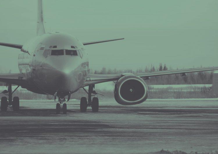 EU suspende los vuelos comerciales a Cuba excepto a La Habana