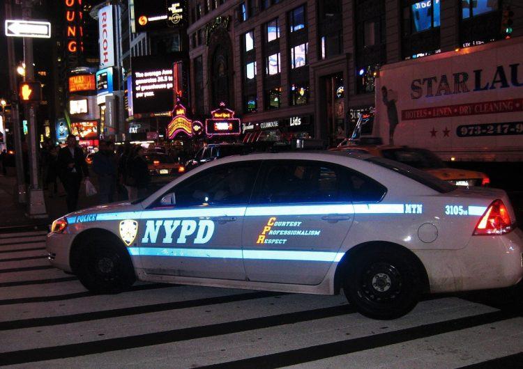 Cuatro personas sin hogar fueron asesinadas mientras dormían en Nueva York