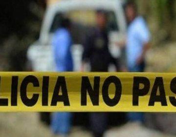 Convenios de seguridad para evitar que Puebla sea tiradero de cuerpos
