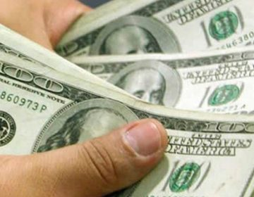 Puebla por debajo de la media nacional en captación de remesas