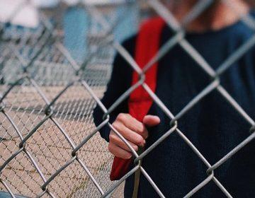 Aguascalientes en el top 10 en delitos cometidos por adolescentes: INEGI