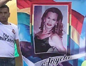 Puebla registra 13 homicidios de personas transgénero en 2019