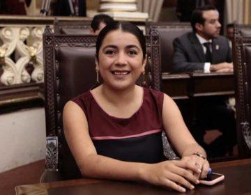 Van por Ley contra la Discriminación en Puebla