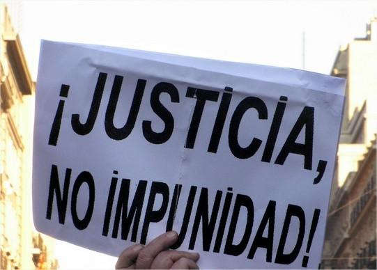 En Aguascalientes también se perdona a delincuentes