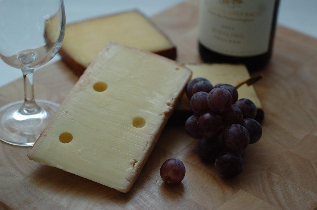 queso-vino-aceite de oliva-aranceles-sanciones-eu-ue-omc