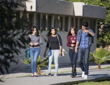 El reto de la educación superior en las áreas económico-administrativas