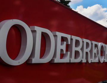 Perú condena a 14 abogados involucrados en el escándalo de corrupción de Odebrecht