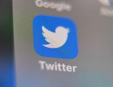 Exempleados de Twitter inculpados por espiar a usuarios de la red social críticos de la familia real saudí