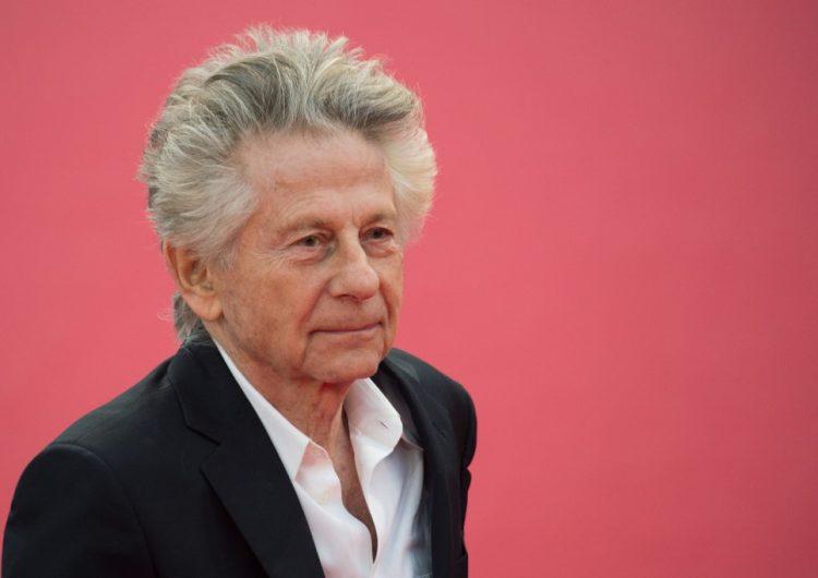 El director Roman Polanski niega acusaciones de violación de la actriz francesa Valentine Monnier