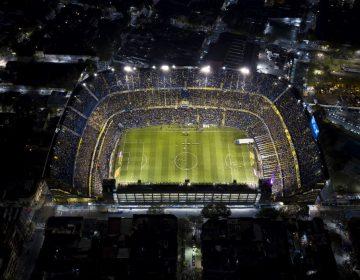 Por crisis social en Chile, Lima es la nueva sede de la final de la Copa Libertadores 2019