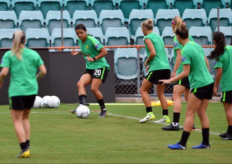 australia-fútbol-mujeres-salarios