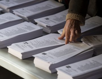 España: Ninguna fuerza alcanza mayoría y se complica la formación de gobierno