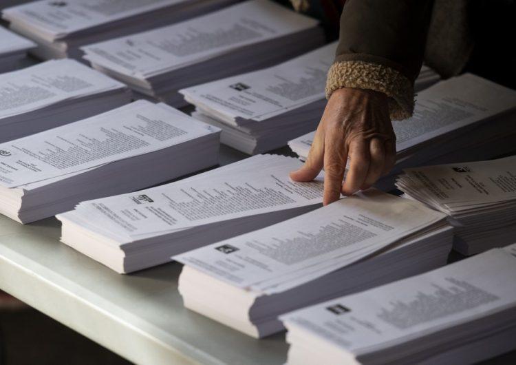 espana-elecciones-mayoria-gobierno