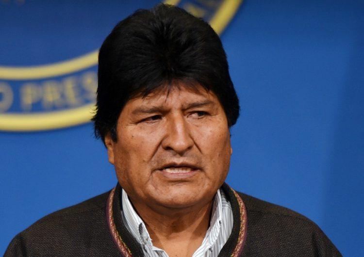 bolivia-elecciones-morales-protestas-oea