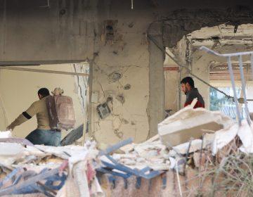 Israel mata a un jefe militar palestino en la Franja de Gaza, aumentando la tensión en la región