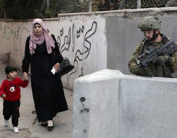 EU deja de considerar las colonias israelíes contrarias al derecho internacional