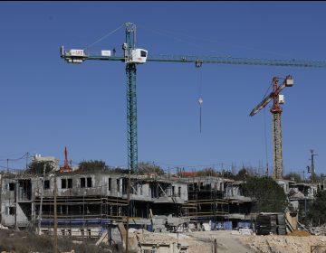 ONU afirma que colonias israelíes son ilegales, pese a decisión de EU