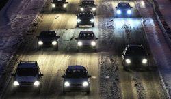 Gobierno holandés reduce los límites de velocidad como medida contra…