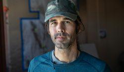 Exoneran a activista que ayudó a migrantes que cruzaron de…