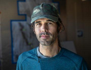 Exoneran a activista que ayudó a migrantes que cruzaron de México a EU