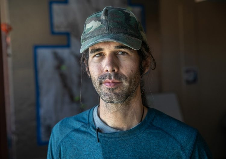 exoneran-activista-ayudo-migrantes