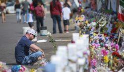 Mexicanos demandan a Walmart por tiroteo de El Paso en…
