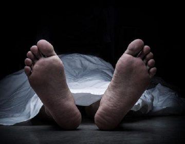 Hasta 15 cadáveres sin identificar cada año en Aguascalientes
