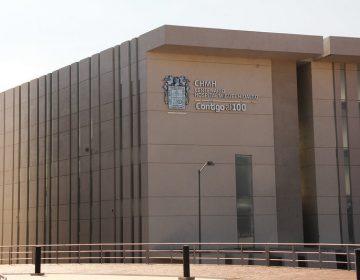 Centros de salud y hospitales de Aguascalientes podrían ser administrados por gobierno federal